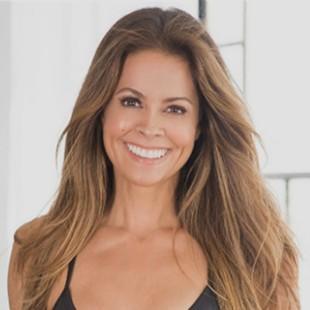 Brooke Burke Body - testimonial about Breathe with JP - Jon Paul Crimi - best in person breathwork teacher training