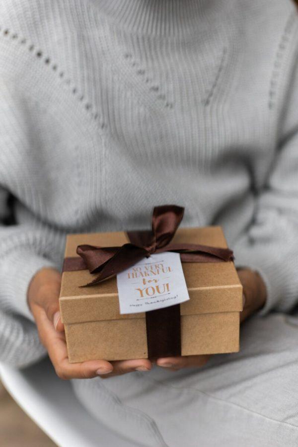 Gift Certificate | Live Online Breathwork Class