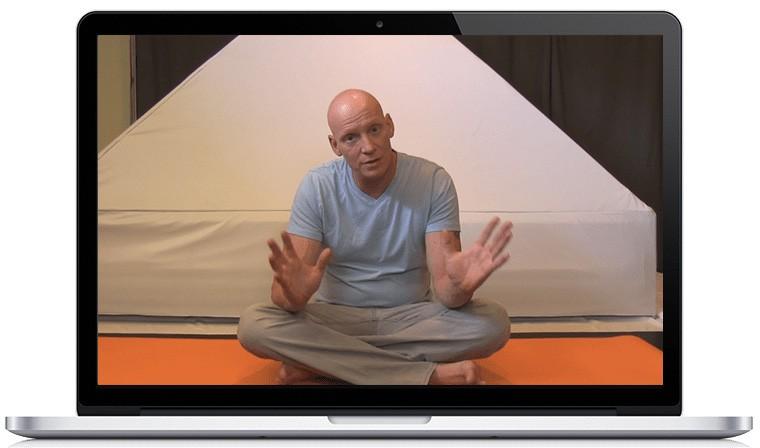 Live online breathwork classes with jon paul crimi - breathe with jp