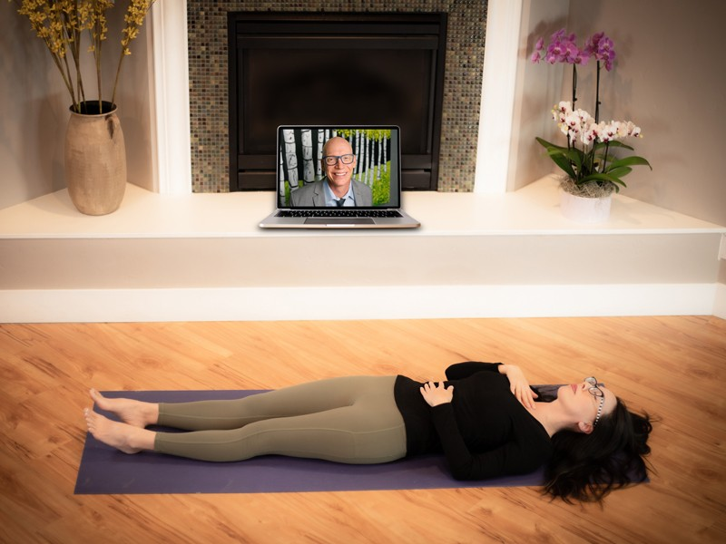 live online breathwork classes with jon paul crimi - best breathwork training