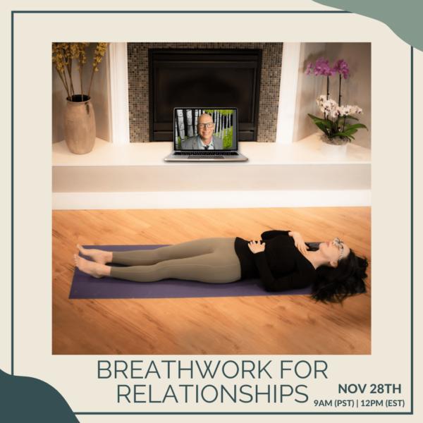 live online breathwork classes with jon paul crimi